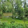 Wallkill River Tenting