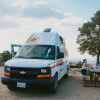Dead End Campgrounds RV Sites