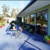 Moulting Bay Retreat for Two