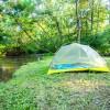 Bear Branch Creekside