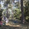Whitsundays and Mackay Basecamp