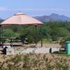 Iron Quail RV Ranch