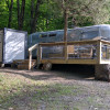 Spotted Sandpiper Airstream #1