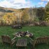 Meadow Views at Creag Creek Farm