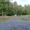 Riverfront Tent Site (Primitive)