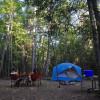 Camp Superior