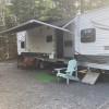 Levy Meadow Retreat