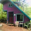 Gaia's Nest - Tiny House