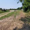 Olvias Farm