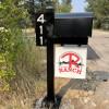 TK Ranch Boondock - No Power/Water