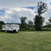 Visit the Farm - BYO Camper