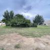 Paria View Camp Site