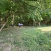 RiversBend Farm on the Bike Trail