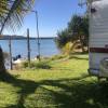 Bayview Getaway Caravan