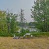 Keweenaw Homestead Camping