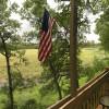 Oak Ridge Camp/RV