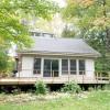 Lake Huron Cottage Getaway