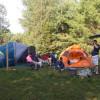 Camp Kismet - RV/Car Camping