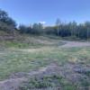 Lower meadow with beautiful views