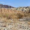 Desert 25 acre retreat