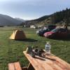 Wineglass Ranch