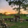 Cedar Cabin Dockley Ranch