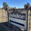 Jubilee Farms RV Campsite