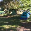 Camp Lexington #3