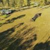 Glenwood Camping