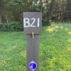 B21 English Pale Campground