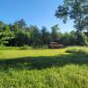 Bonny Biggin Farm