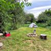 Wild Plum Hedge Campsite
