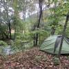 Riverside Campground at Seneca