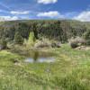 West Elk Raggeds Wilderness