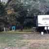 Cedar Creek Car/Tent/RV