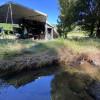 """Picnic Camp"" @ Camp Creek Retreat"