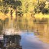 Maroubi Creek Camp