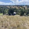 Neighborhood site on Mount Sentinel
