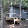 Retreat at Sykes Brook