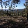 Jimperding Retreat Valley View II