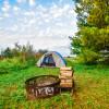 Pine the Sky Campsites