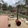 Risen Eco Retreat Cabin