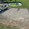 RV Lots on 10 Acre Family Home