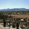 Byers Peak Campsites - Fraser, CO