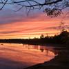 Tranquility on Pontiac Bay (Adults)