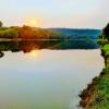 Brazos River Getaway