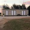 Beulah Retreat Cabin