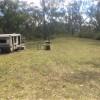 Canungra Camp
