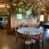 The Lodge at Red River Breaks