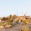 Eco-Ranch Sustainable Living Center